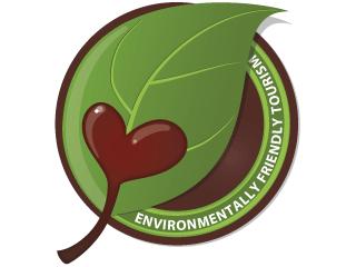 Environmentally responsible tourism